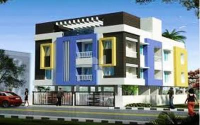 swethas-classic-in-porur-elevation-photo-frf.