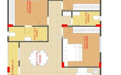 hi-vision-residency-in-kompally-master-plan-1g39