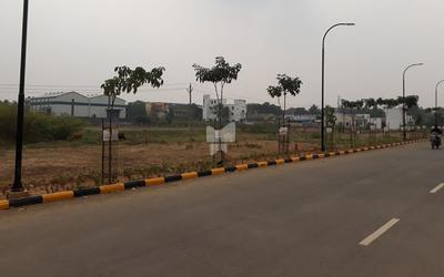 gtk-shobha-green-park-in-tambaram-elevation-photo-1zgg