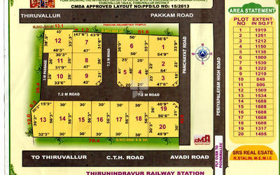 srs-srinivaasa-nagar-extension-in-thiruninravur-master-plan-1ndh
