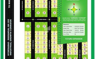 nature-nivass-harihara-township-master-plan-1vit