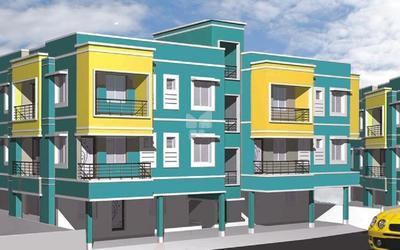 vip-enclave-in-vandalur-elevation-photo-1guz