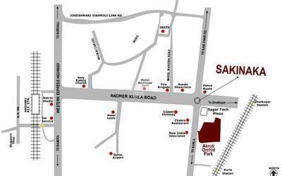 hubtown-orchid-park-in-andheri-kurla-road-location-map-ysn