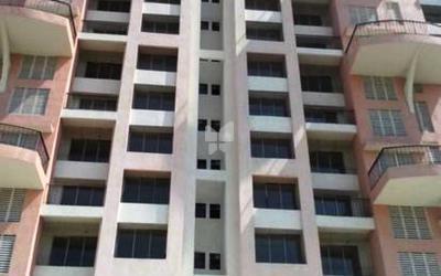 vikas-aricia-altis-apartment-in-kalyan-west-elevation-photo-ir8