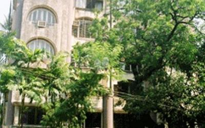 kamanwala-mukta-apartments-in-khar-west-elevation-photo-jq3