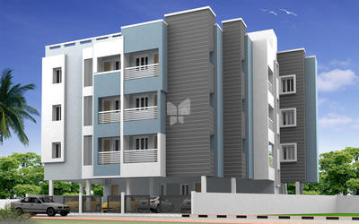 dcc-shre-homes-in-kolathur-elevation-photo-rvy
