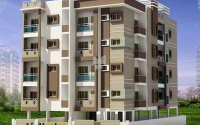 sv-swastik-apartment-phase-i-in-kumaraswamy-layout-elevation-photo-r10