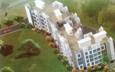 dev-builders-balaji-residency-complex-in-taloja-elevation-photo-1cwf