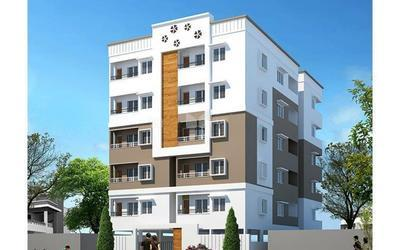 privilege-sai-krishna-homes-in-electronic-city-phase-i-elevation-photo-1b0n.