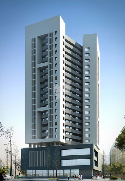 Suraj Ave Maria - Project Images
