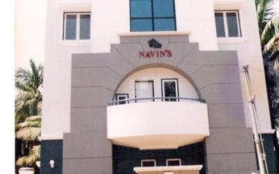 navins-vasundhara-in-adyar-elevation-photo-vgp