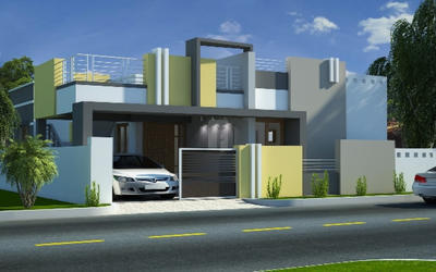 sri-balaji-swift-garden-cyber-city-in-kurumbapalayam-elevation-photo-1uxf