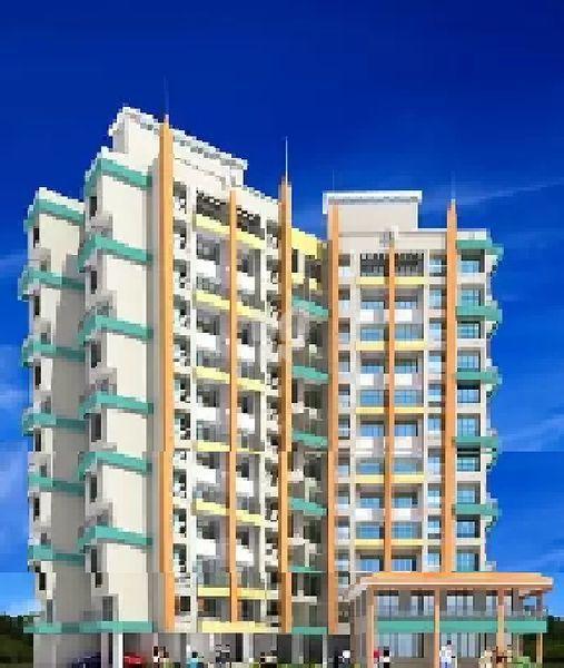 Vinsar Madhuban Complex - Project Images