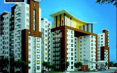 concorde-urban-oasis-in-mysore-road-elevation-photo-hnp