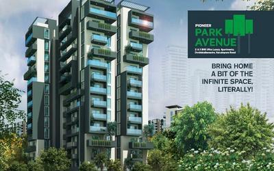pioneer-park-avenue-in-347-1570624851008