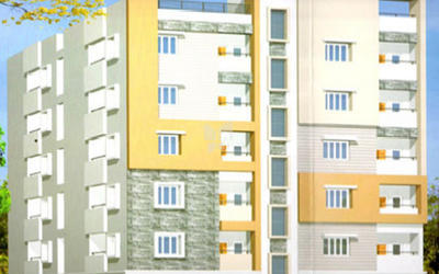 surya-sai-tulasi-enclave-in-nizampet-1hix