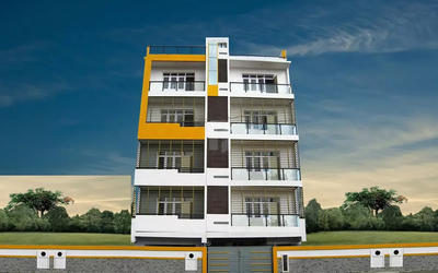 fair-deal-site-1-in-new-ashok-nagar-elevation-photo-1i9t