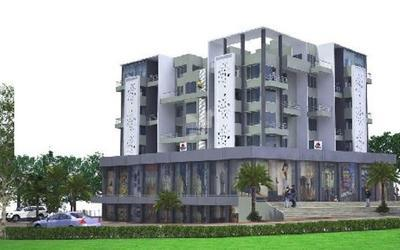 legacy-square-in-wakad-sanskriti-elevation-photo-bz2