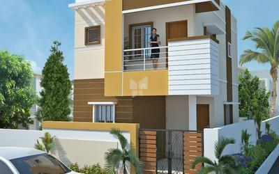 krk-villas-elevation-photo-1vtj.