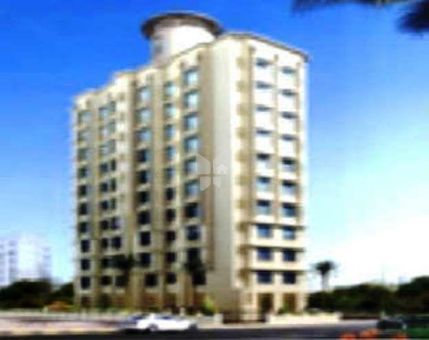 Kukreja Sai Nidhi Apartment - Project Images