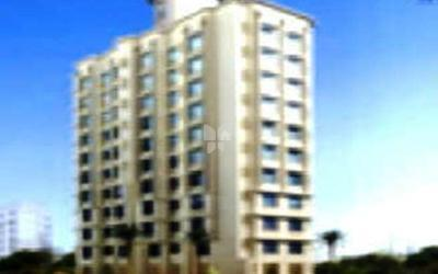 kukreja-sai-nidhi-apartment-in-chembur-colony-elevation-photo-10fb