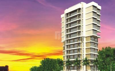 ap-realty-ishaan-in-khar-west-elevation-photo-sjf