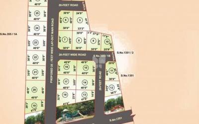 sk-sri-dhanalakshmi-avenue-in-thaiyur-master-plan-1uoh