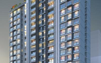platinum-tower-in-andheri-west-elevation-photo-1s9x