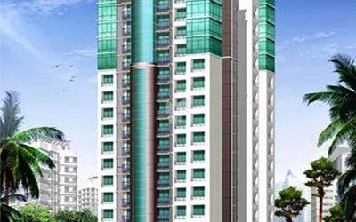 right-channel-sakhi-in-kandivali-west-elevation-photo-hkt