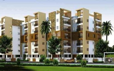 mahalakshmi-jewel-in-bowenpally-elevation-photo-1rg4