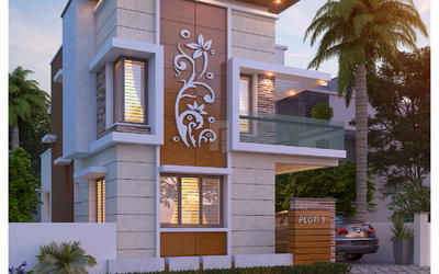 the-red-carpet-in-medavakkam-elevation-photo-20lg