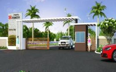 svamitva-sylvia-city-in-chikkaballapur-elevation-photo-1urs