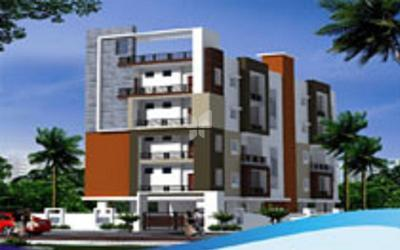 maruthi-harmony-in-sainikpuri-elevation-photo-1rgu