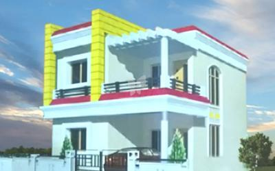 s-s-builders-row-houses-in-hayathnagar-elevation-photo-1v13