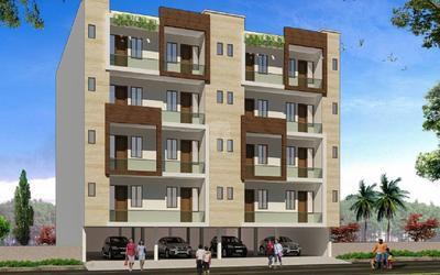 uphaar-khushi-homes-in-sector-105-elevation-photo-1lwu