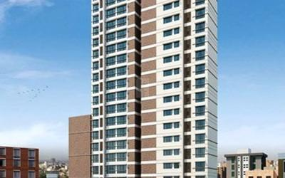 neha-sea-front-in-parel-elevation-photo-136j