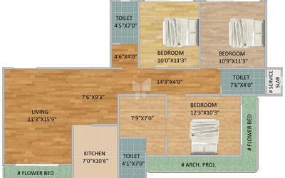 ajmera-krishna-apartment-in-charkop-elevation-photo-xvm