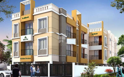 gee-ge-golden-enclave-block-b-in-chromepet-elevation-photo-1sxo