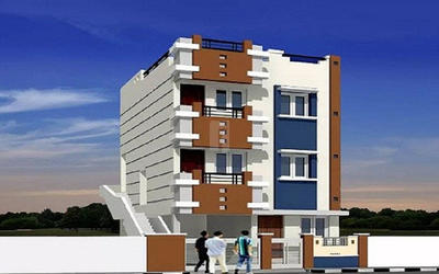 k-p-gupta-homes-in-vaishali-elevation-photo-1pms