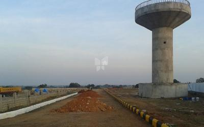 kapil-homes-bachupally-in-kandukur-elevation-photo-1iey