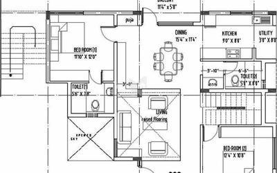 citadil-bliss-in-babusapalya-floor-plan-2d-tvp