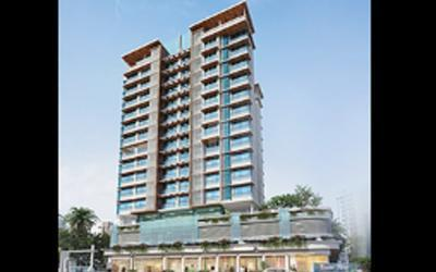 supreme-corner-view-in-bandra-west-elevation-photo-r6x