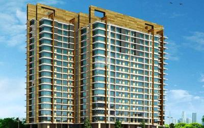 kamla-horizon-in-bhandup-west-elevation-photo-gpx