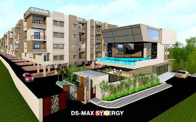 ds-max-synergy-in-yelahanka-elevation-photo-1tpv