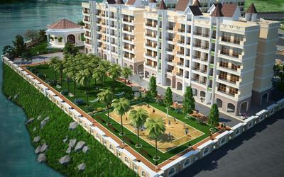 bombay-kritika-river-view-in-new-panvel-elevation-photo-i0p