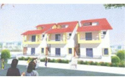 manohar-villas-in-baner-elevation-photo-1yjc