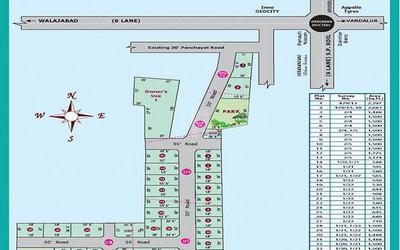 kothai-vanam-in-oragadam-layout-9j8