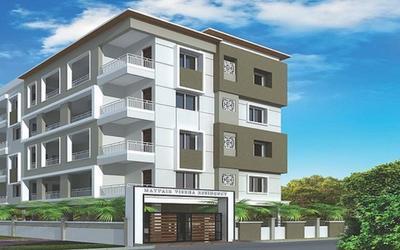 raam-mayfair-visbha-residency-in-bandlaguda-elevation-photo-1prf