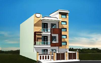 rajdhani-palm-residency-7-in-sector-42-elevation-photo-1lpq