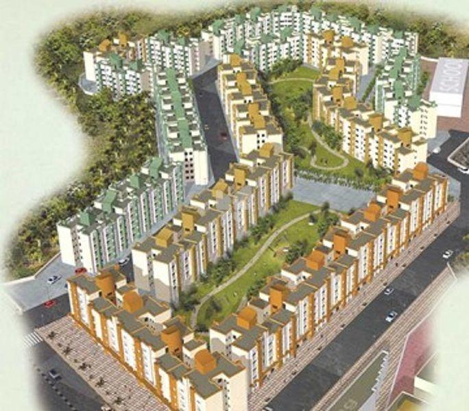 Lok Prabhat - Project Images